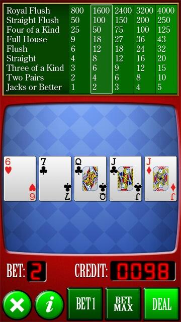 Игры азартные дурак подкидной